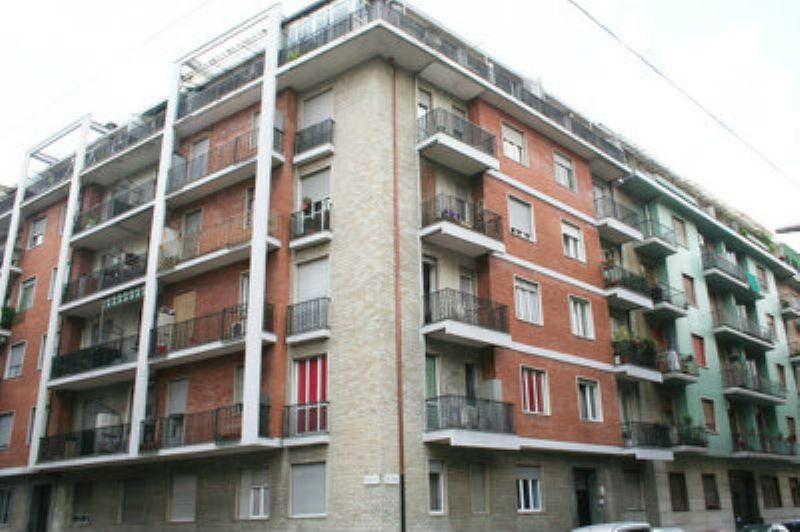 Appartamento in vendita a Torino, 3 locali, zona Zona: 7 . Santa Rita, prezzo € 145.000 | Cambiocasa.it