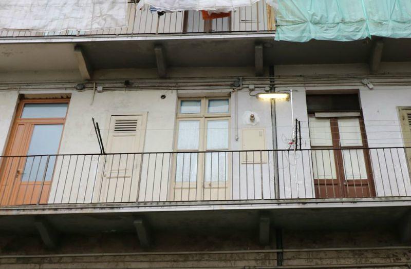 Bilocale Torino Via Ascoli 4