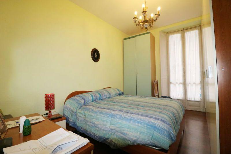 Bilocale Torino Via Ascoli 12