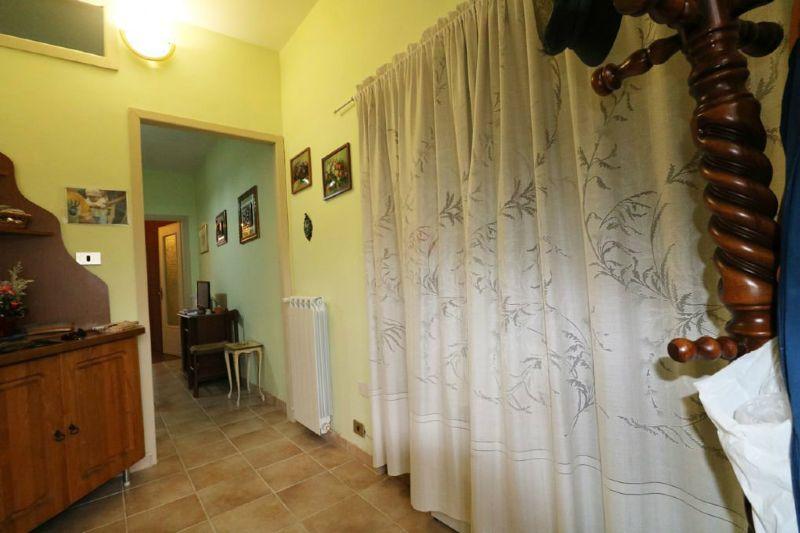 Bilocale Torino Via Ascoli 6
