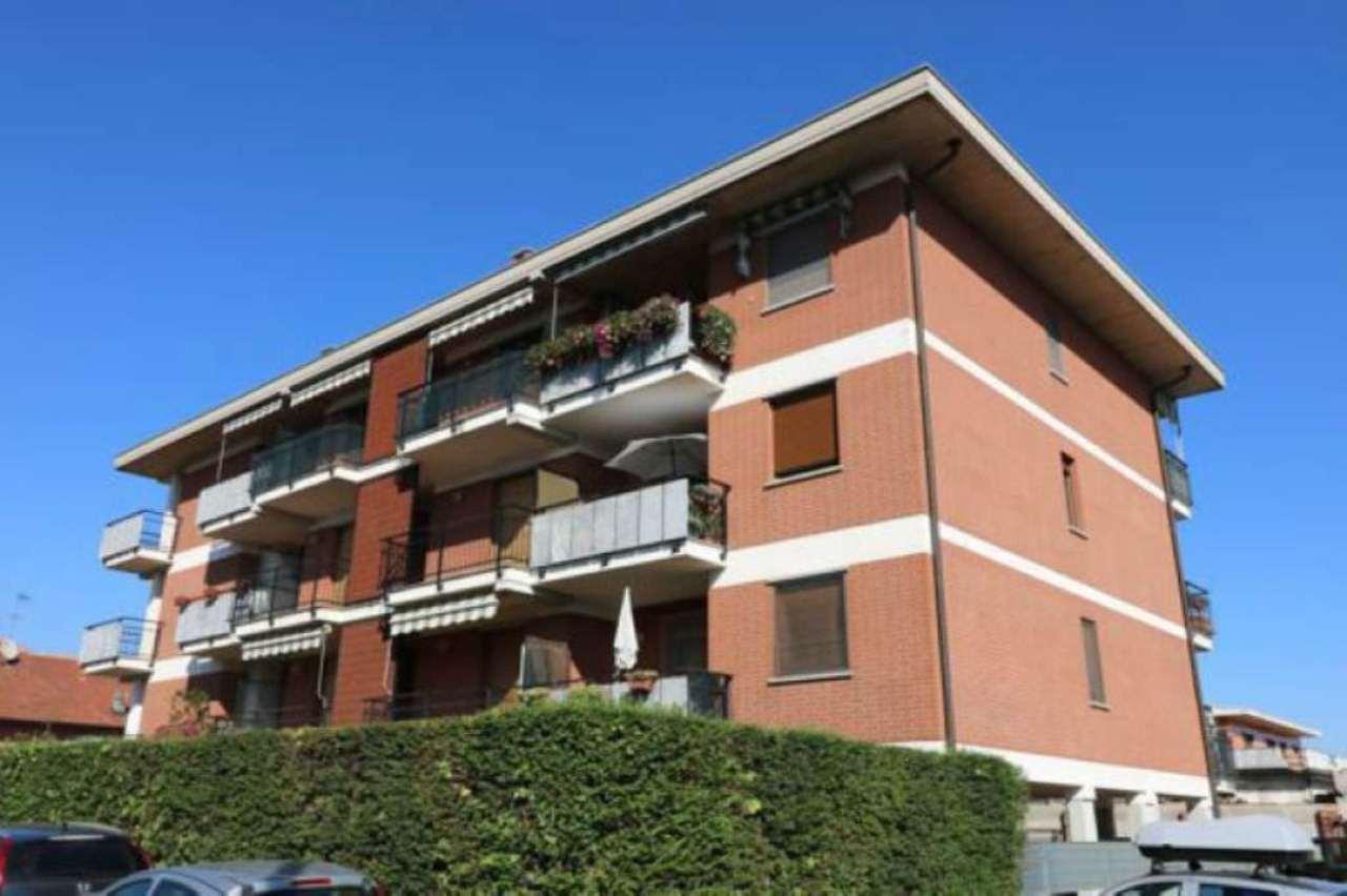 Appartamento in affitto a Orbassano, 2 locali, prezzo € 550 | Cambio Casa.it