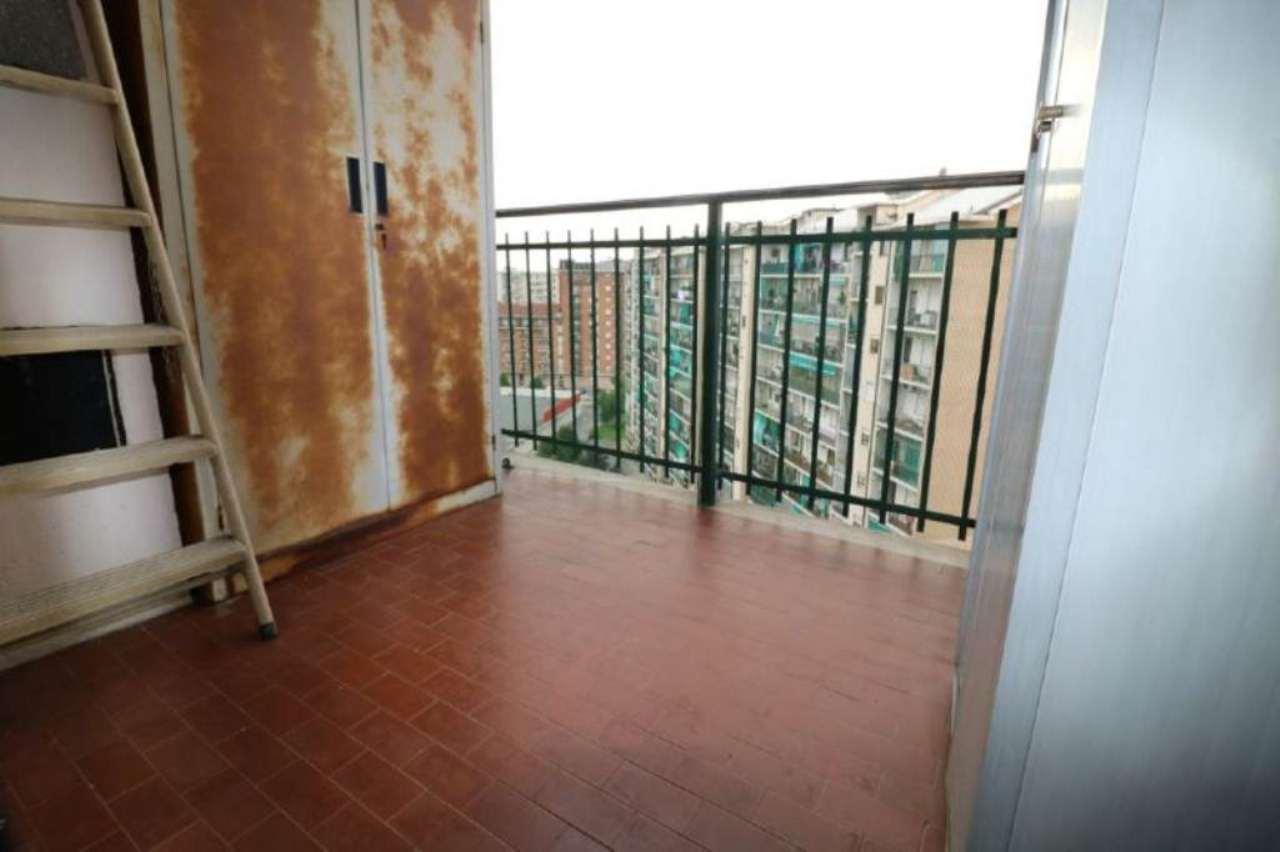 Bilocale Torino Corso Cosenza 7