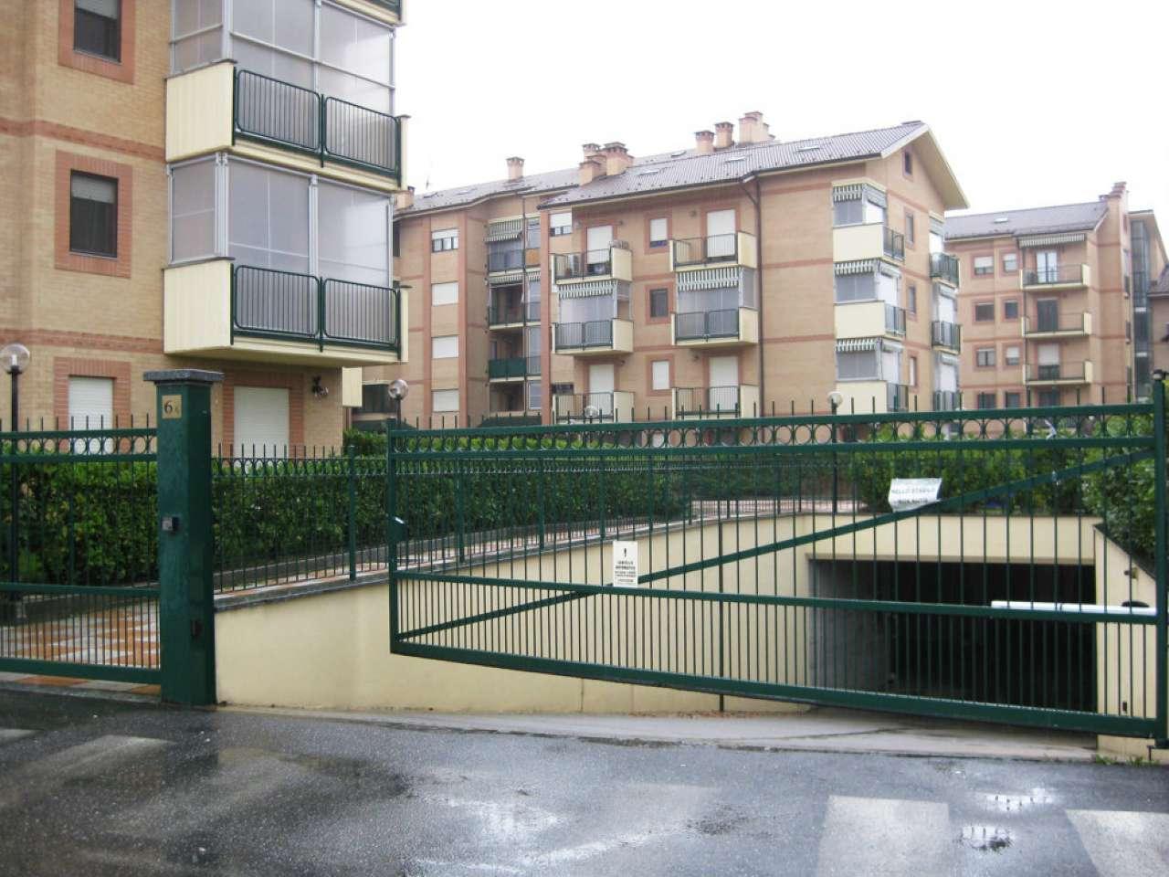 Box / Garage in vendita a Rivalta di Torino, 9999 locali, prezzo € 18.000 | CambioCasa.it