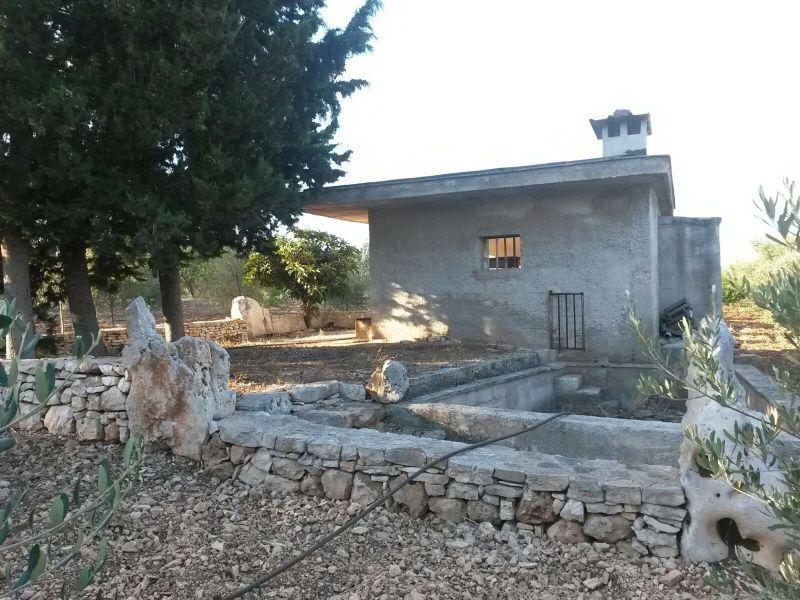 Terreno Agricolo in vendita a Modugno, 9999 locali, prezzo € 125.000   CambioCasa.it