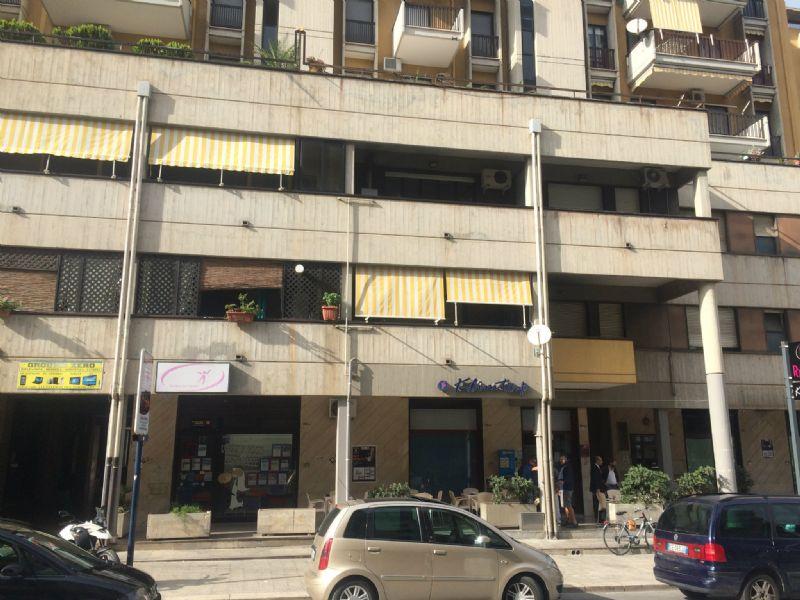 Ufficio / Studio in vendita a Modugno, 2 locali, prezzo € 95.000 | Cambio Casa.it