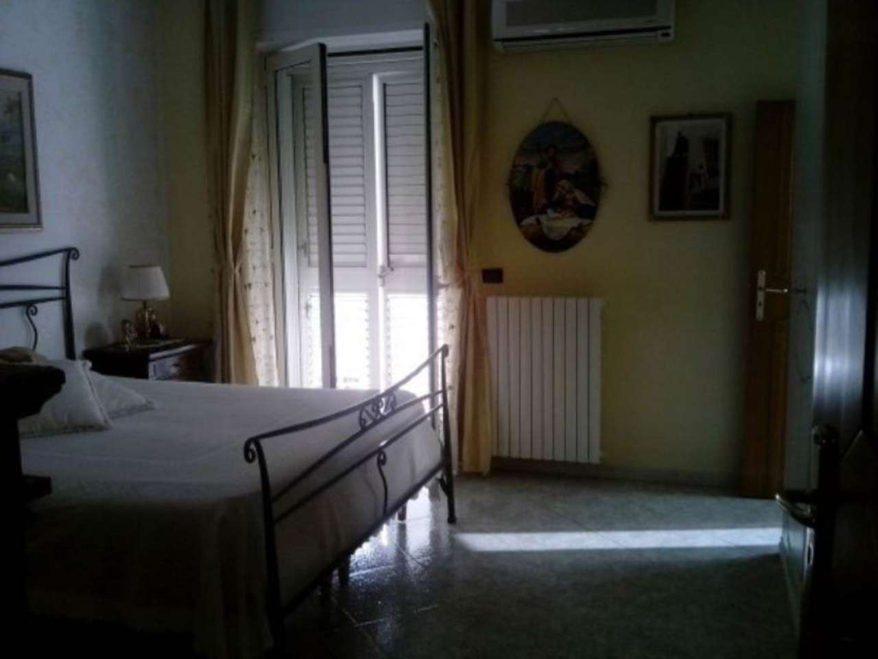Bilocale Modugno Via Giuseppe Maranda 2