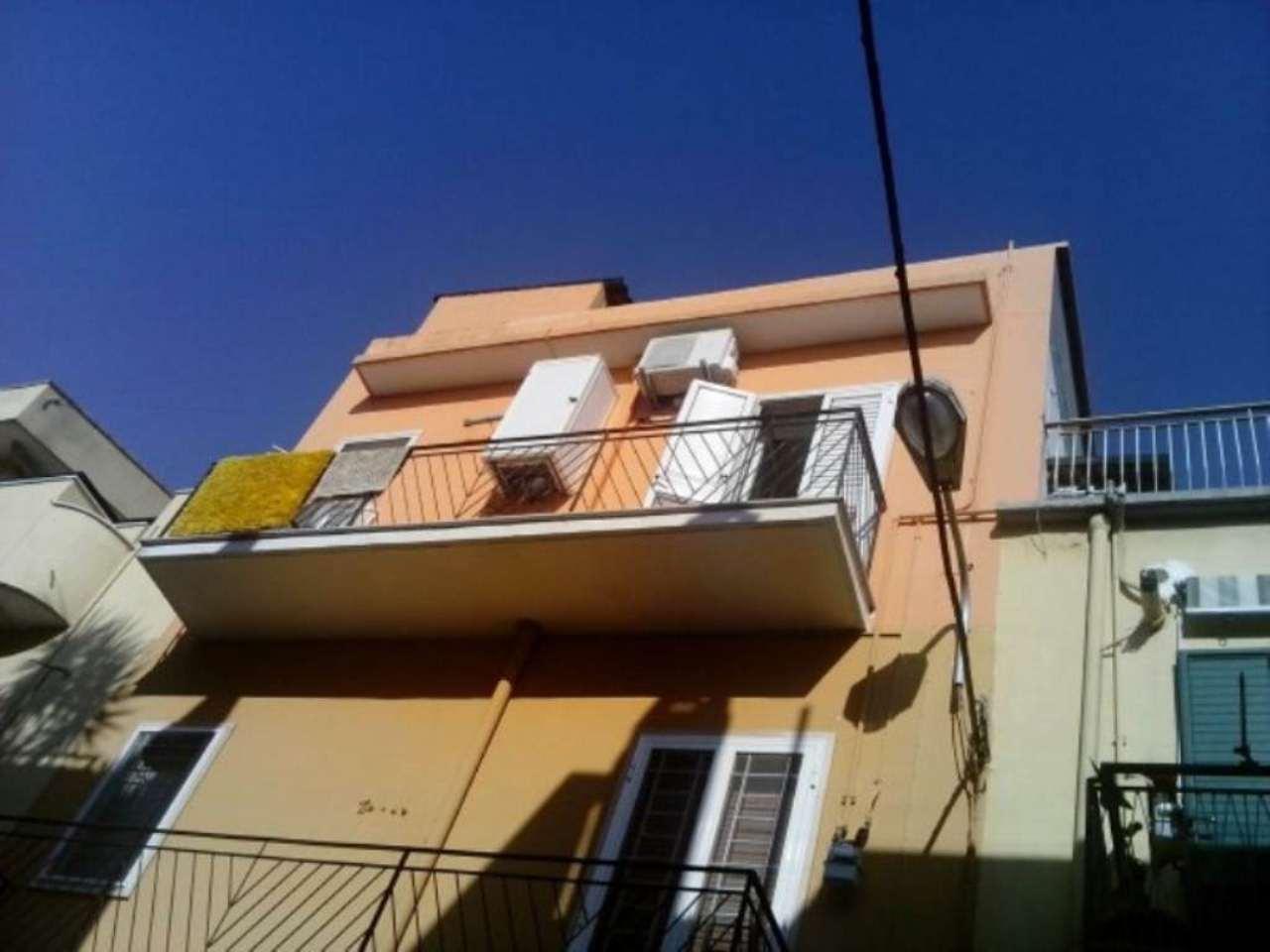 Bilocale Modugno Via Giuseppe Maranda 8