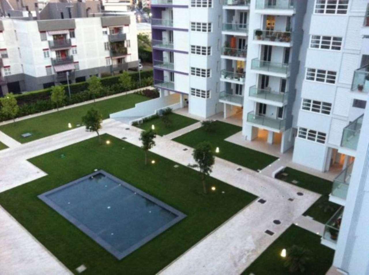 Appartamento in vendita a Modugno, 2 locali, prezzo € 160.000 | CambioCasa.it