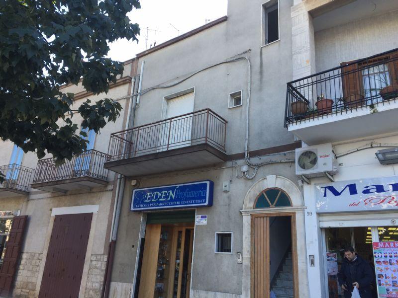 Negozio / Locale in vendita a Modugno, 2 locali, prezzo € 130.000 | Cambio Casa.it