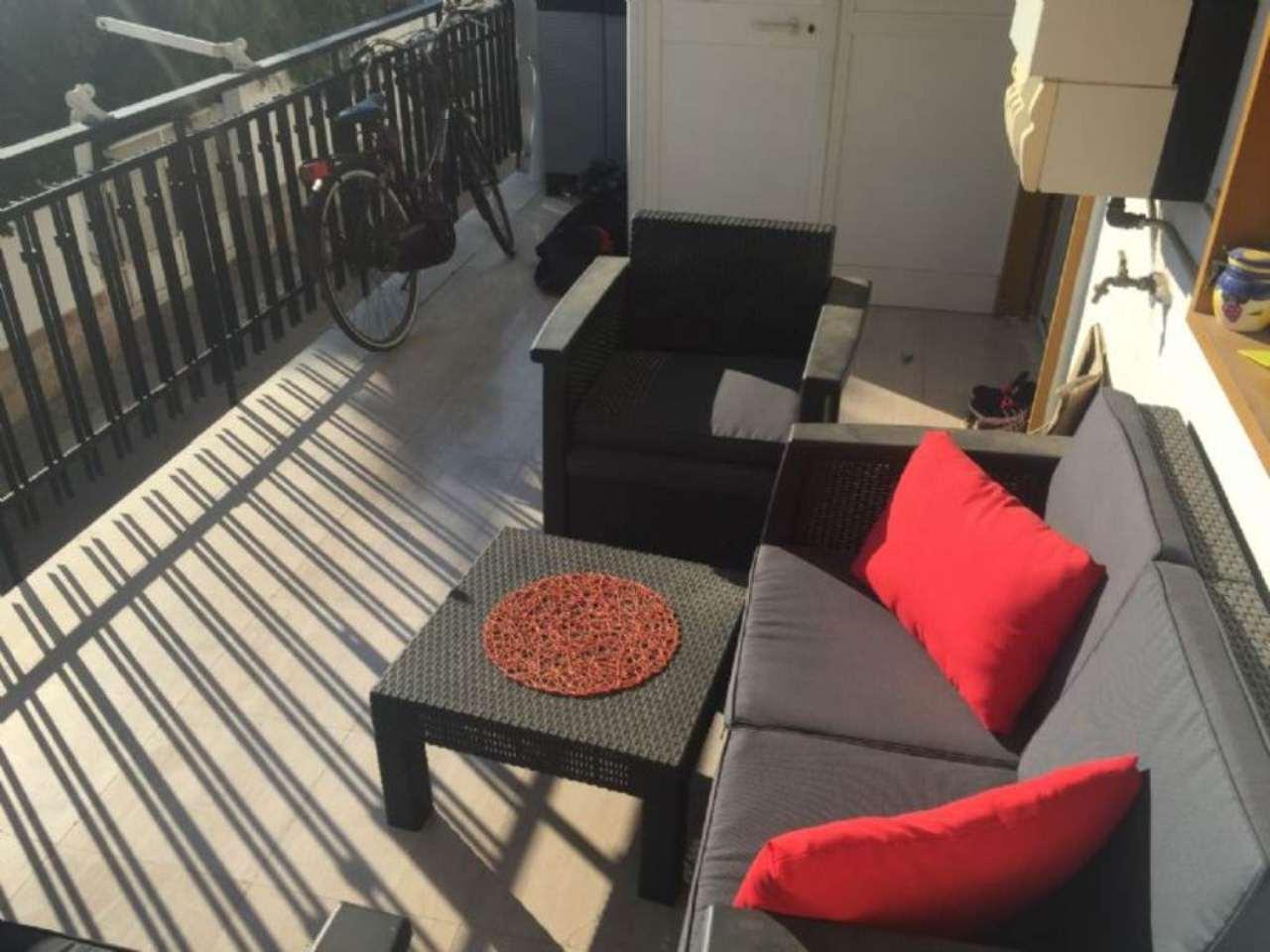 Appartamento in vendita a Modugno, 2 locali, prezzo € 98.000 | CambioCasa.it