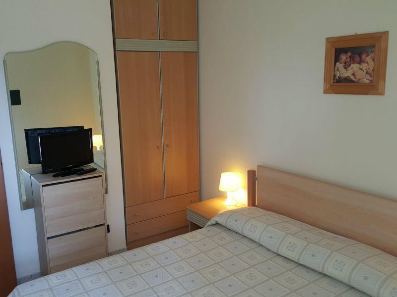 Bilocale Melendugno Via Corfu 13
