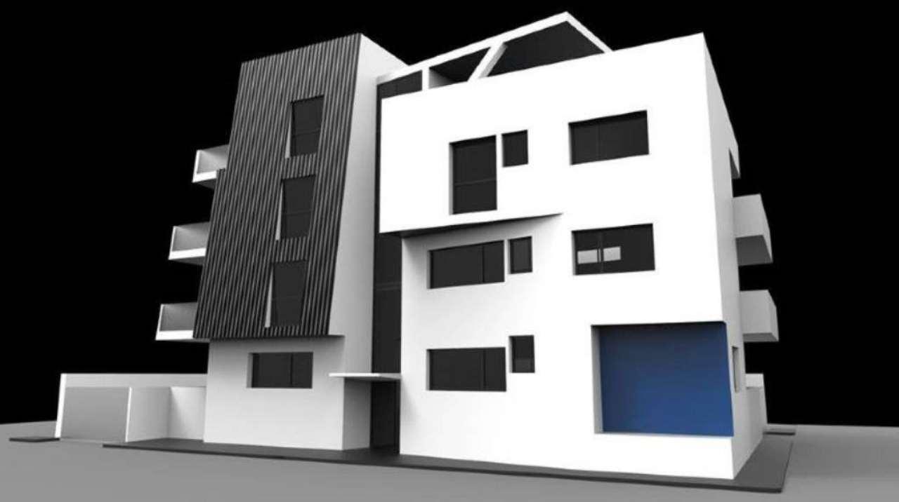 Appartamento in vendita a Modugno, 3 locali, prezzo € 209.000 | CambioCasa.it