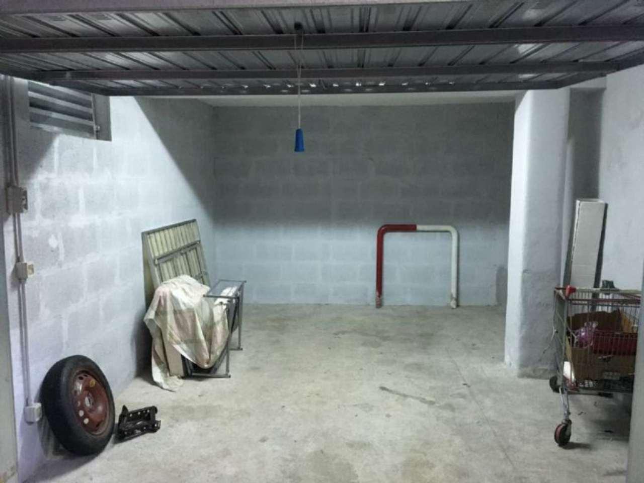 Box / Garage in vendita a Bari, 1 locali, prezzo € 25.000 | Cambio Casa.it