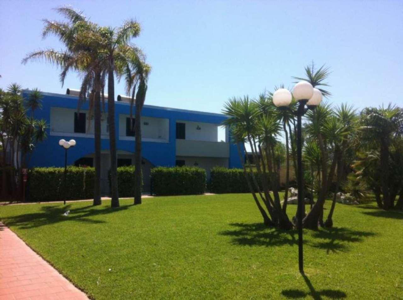 Appartamento in vendita a Melendugno, 2 locali, prezzo € 79.000 | Cambio Casa.it