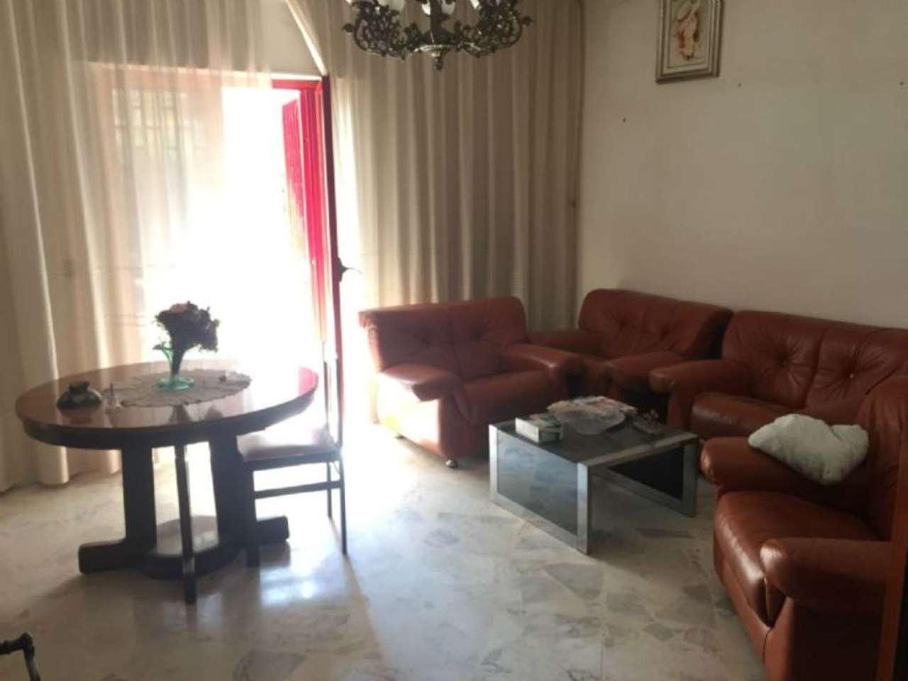 Appartamento in vendita a Modugno, 4 locali, prezzo € 170.000 | CambioCasa.it