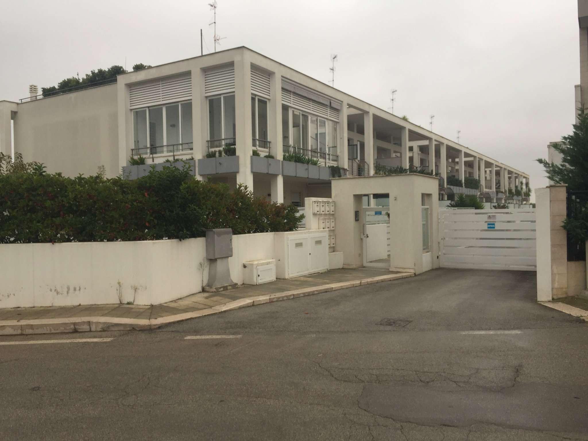 Appartamento in vendita a Modugno, 3 locali, prezzo € 290.000 | CambioCasa.it