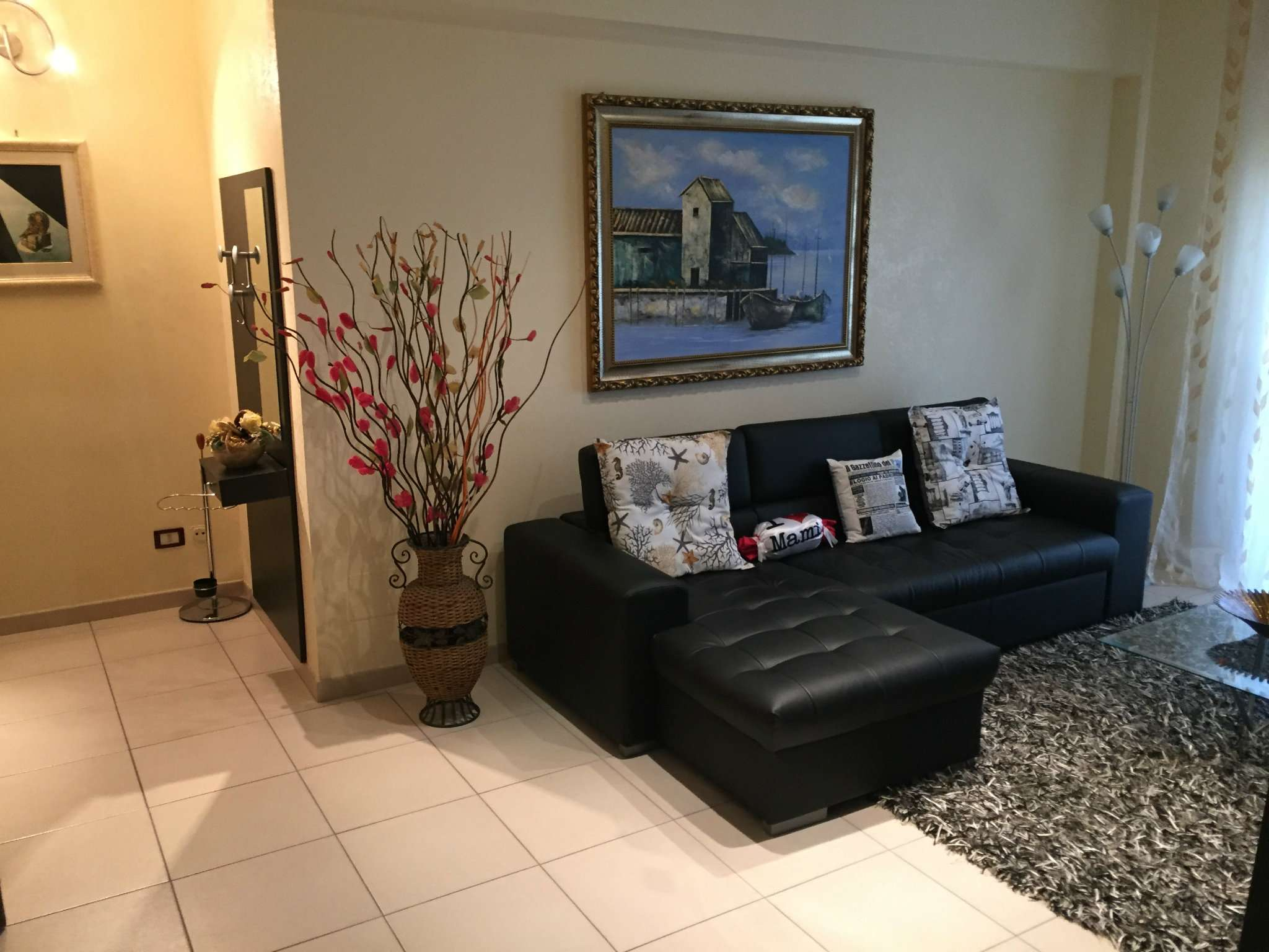 Appartamento in vendita a Modugno, 4 locali, prezzo € 200.000 | CambioCasa.it