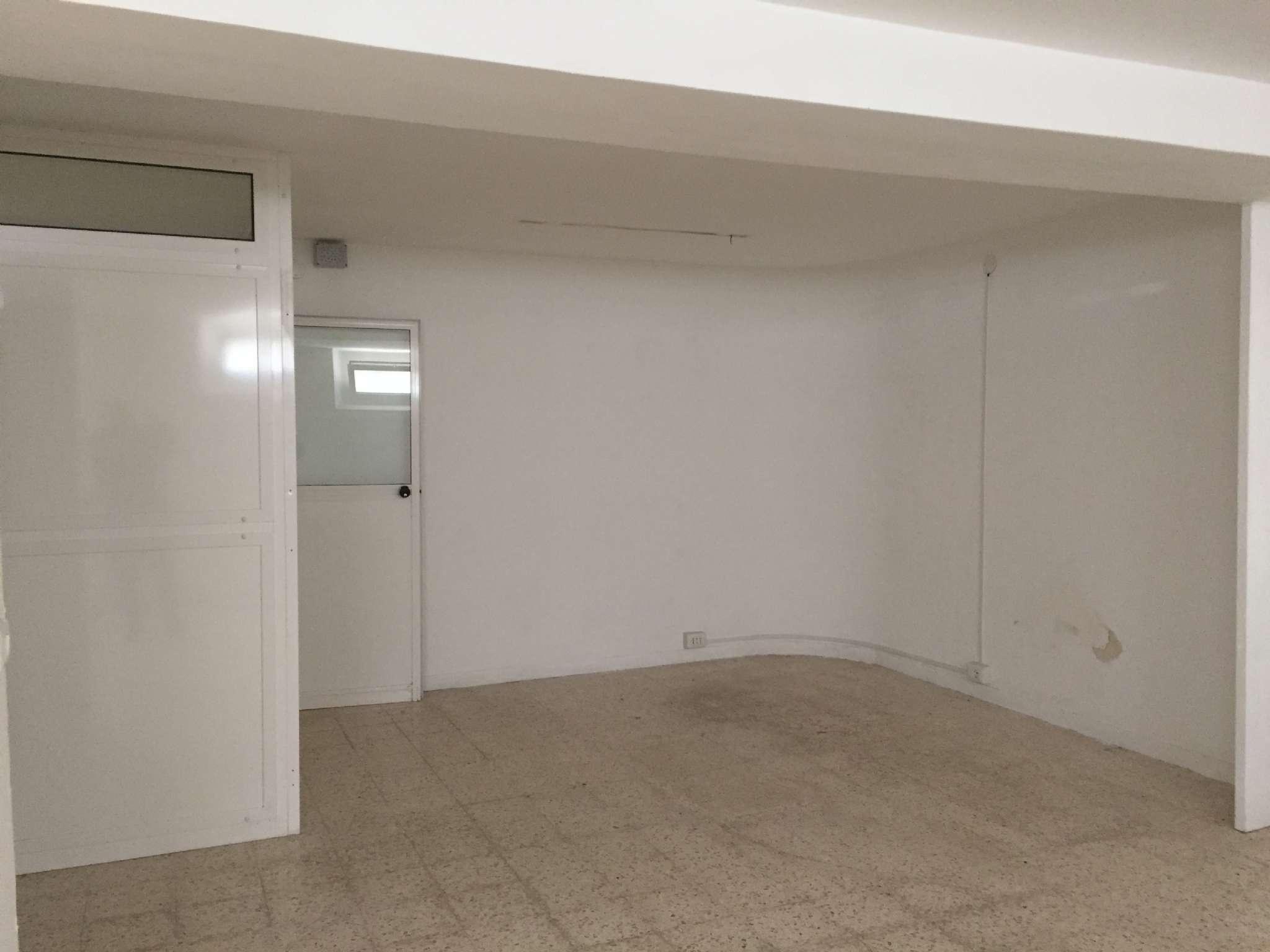 Appartamento in affitto a Modugno, 1 locali, prezzo € 400 | CambioCasa.it