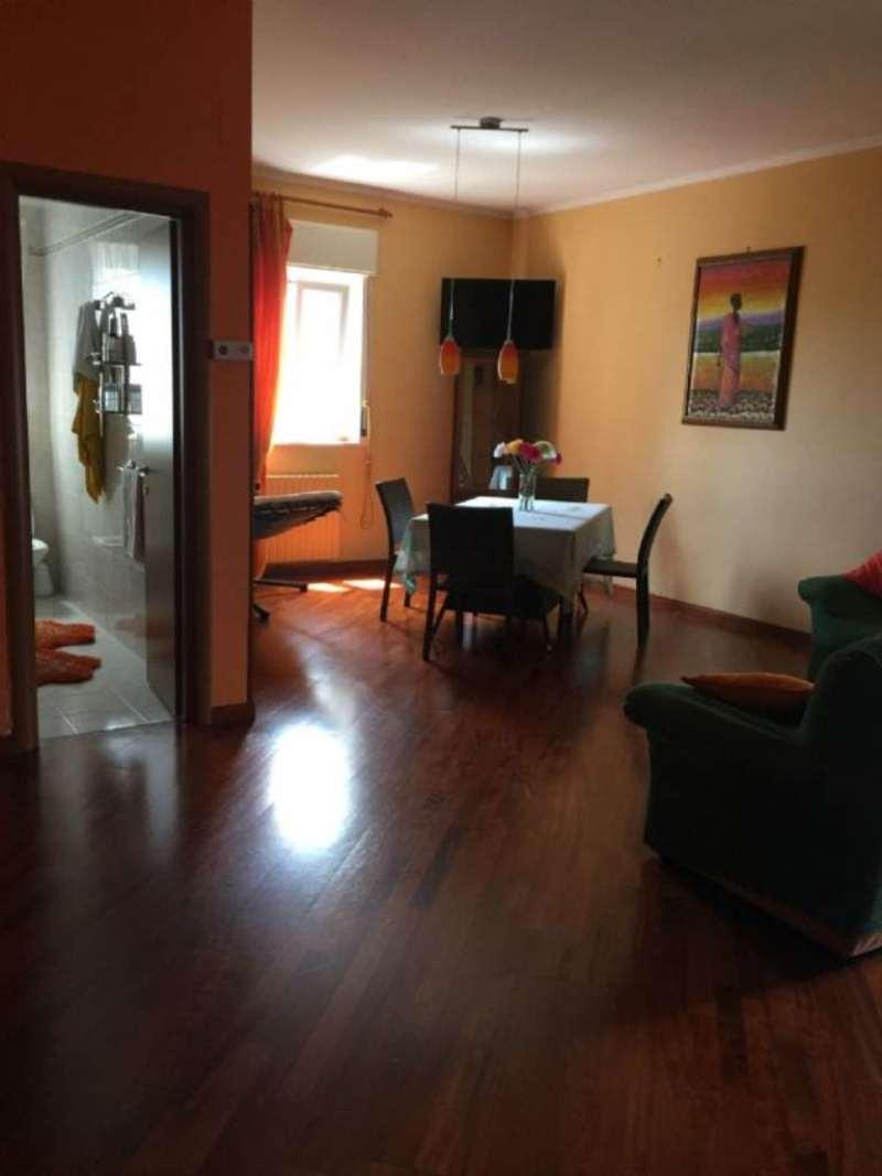 Appartamento in vendita a Modugno, 4 locali, prezzo € 142.000 | CambioCasa.it