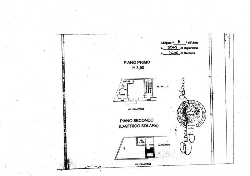 Soluzione Indipendente in vendita a Modugno, 3 locali, prezzo € 90.000 | Cambio Casa.it