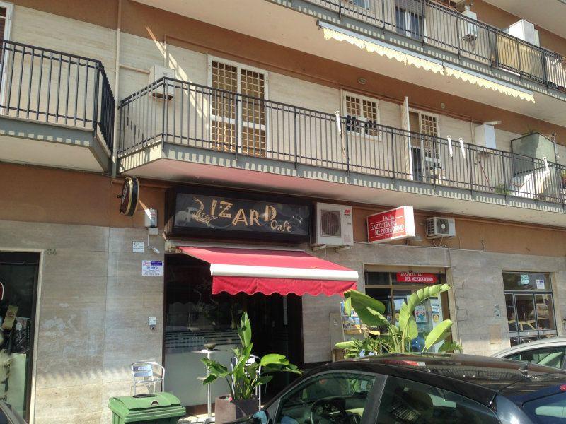 Negozio / Locale in vendita a Modugno, 2 locali, prezzo € 105.000 | Cambio Casa.it