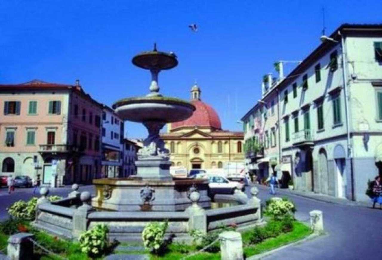 Negozio / Locale in vendita a Pontedera, 6 locali, Trattative riservate | CambioCasa.it