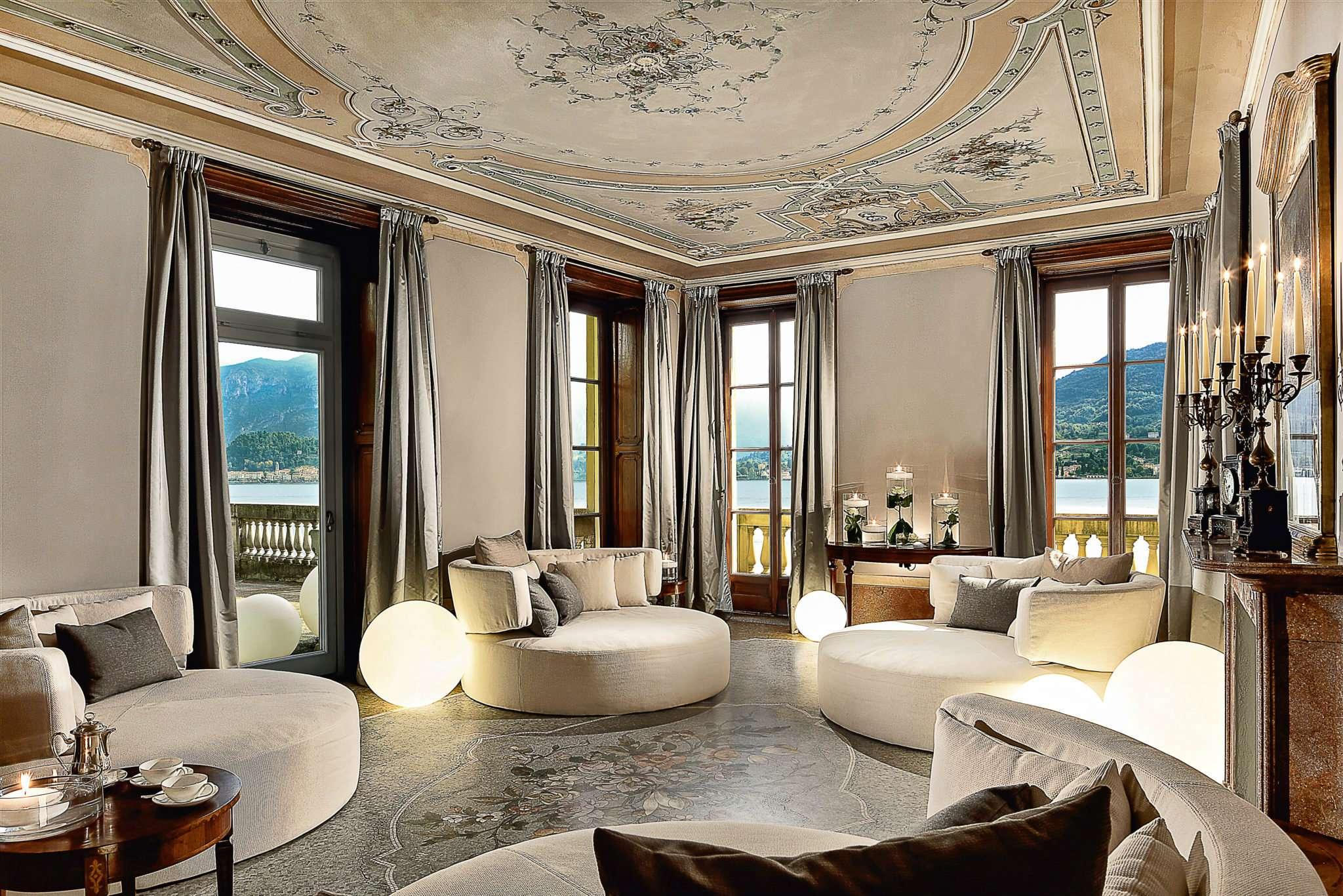 Albergo in vendita a Orvieto, 40 locali, prezzo € 1.490.000 | CambioCasa.it