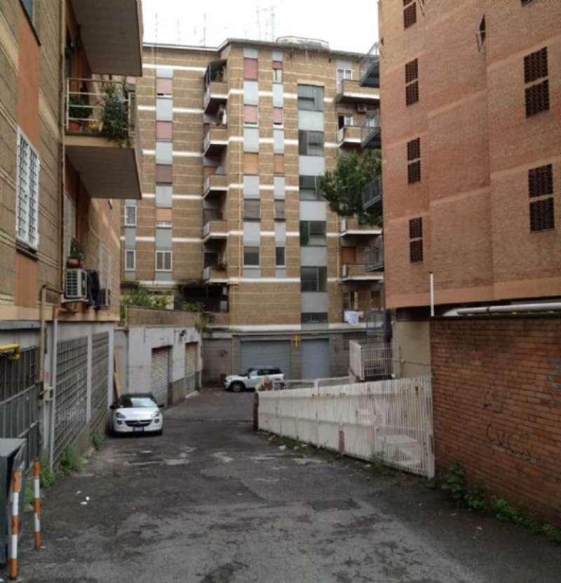 Roma Affitto NEGOZI Immagine 0