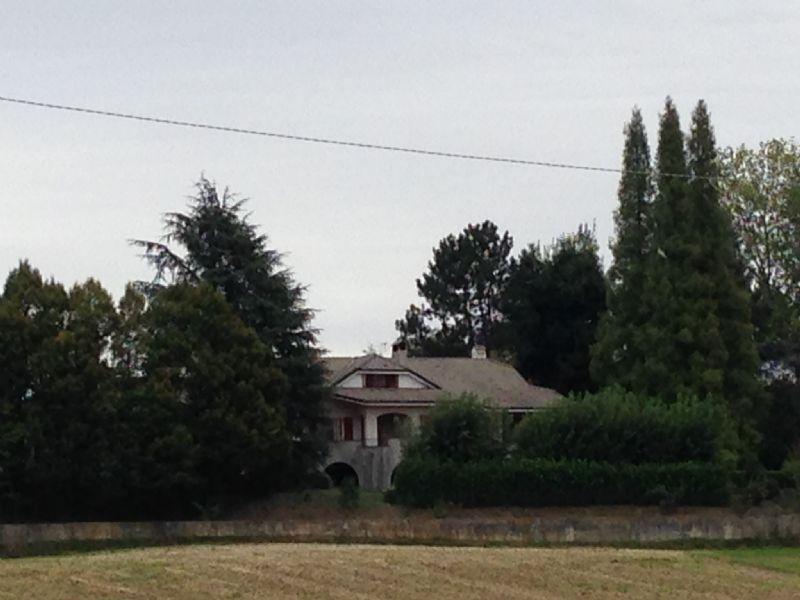 Villa Bifamiliare in vendita a Cerro Tanaro, 9999 locali, Trattative riservate | Cambio Casa.it