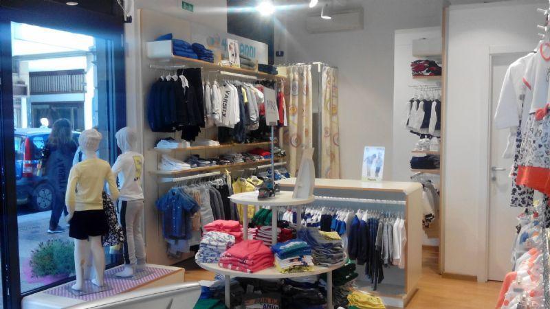 Negozio / Locale in vendita a Lavagna, 9999 locali, prezzo € 30.000 | Cambio Casa.it