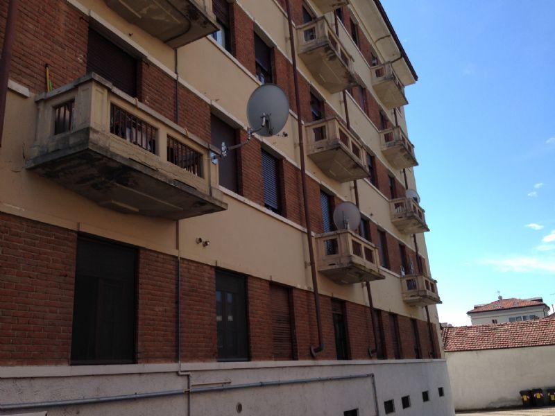 Bilocale Asti Corso Venezia 1