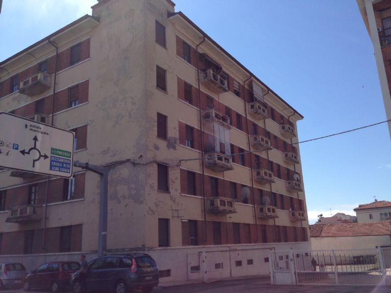 Bilocale Asti Corso Venezia 3