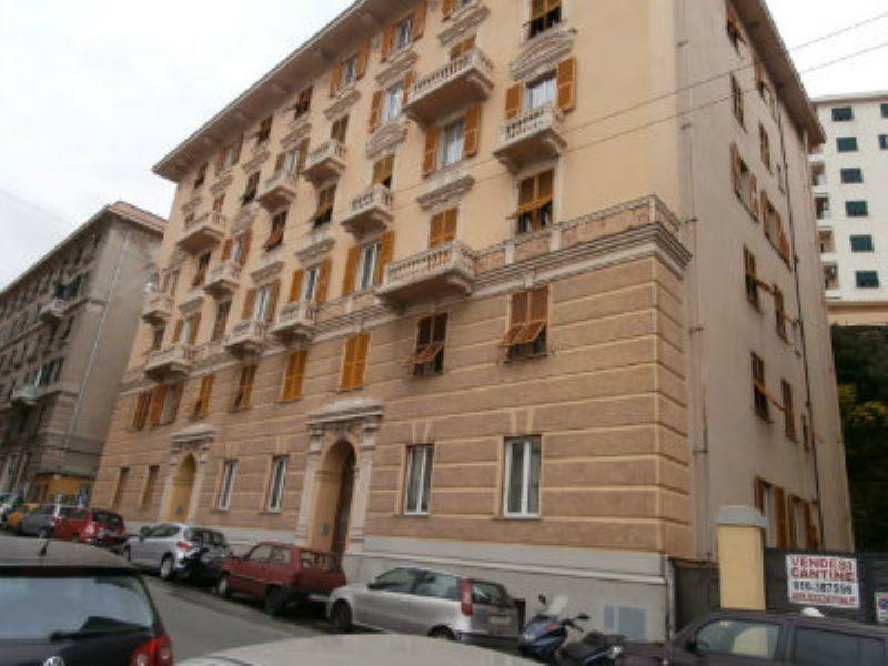 Consulenza immobiliare maggio a chiavari appartamento - Stile immobiliare genova ...
