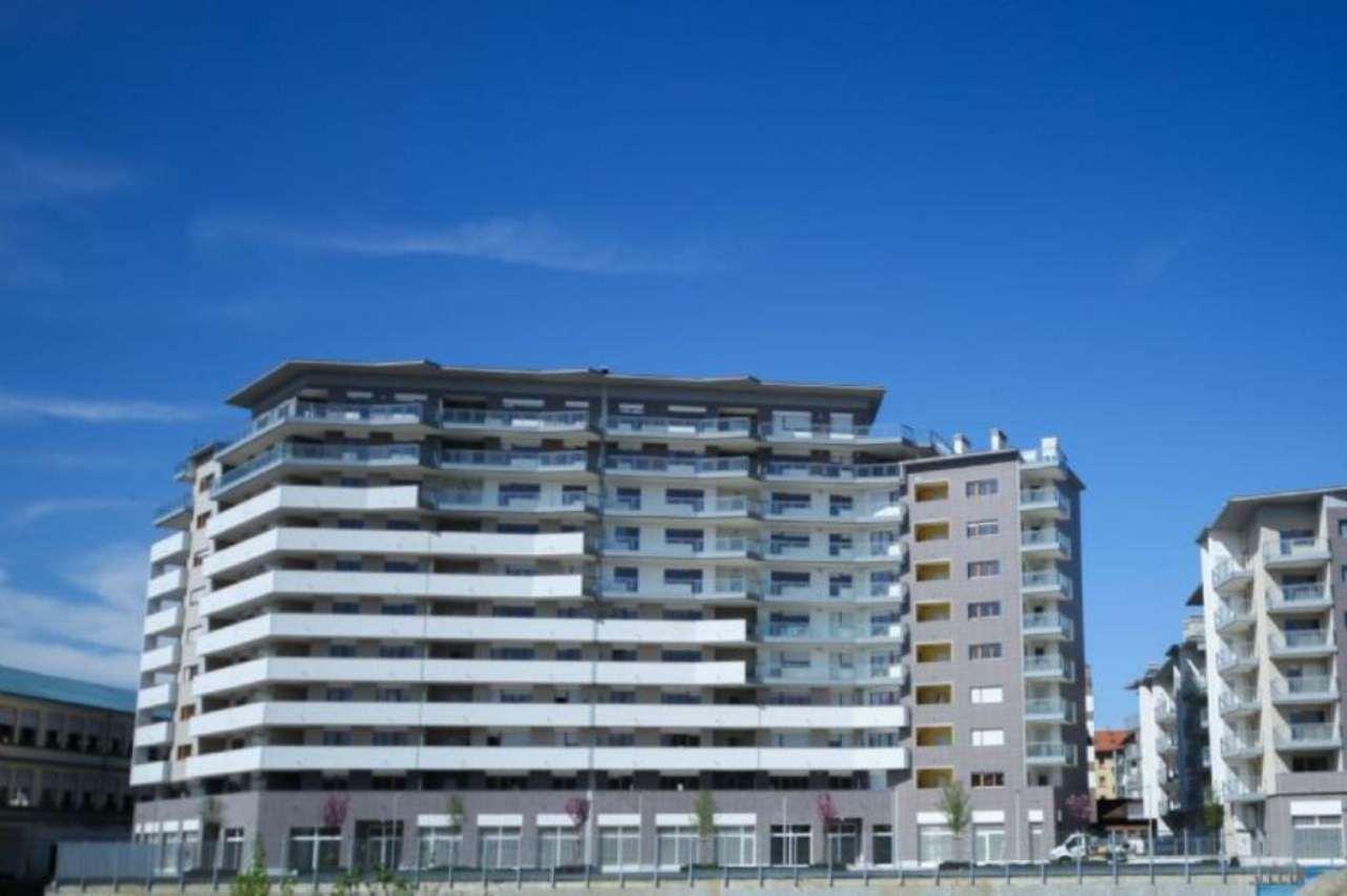 Appartamento in vendita a Torino, 3 locali, zona Zona: 8 . San Paolo, Cenisia, prezzo € 210.000 | CambioCasa.it