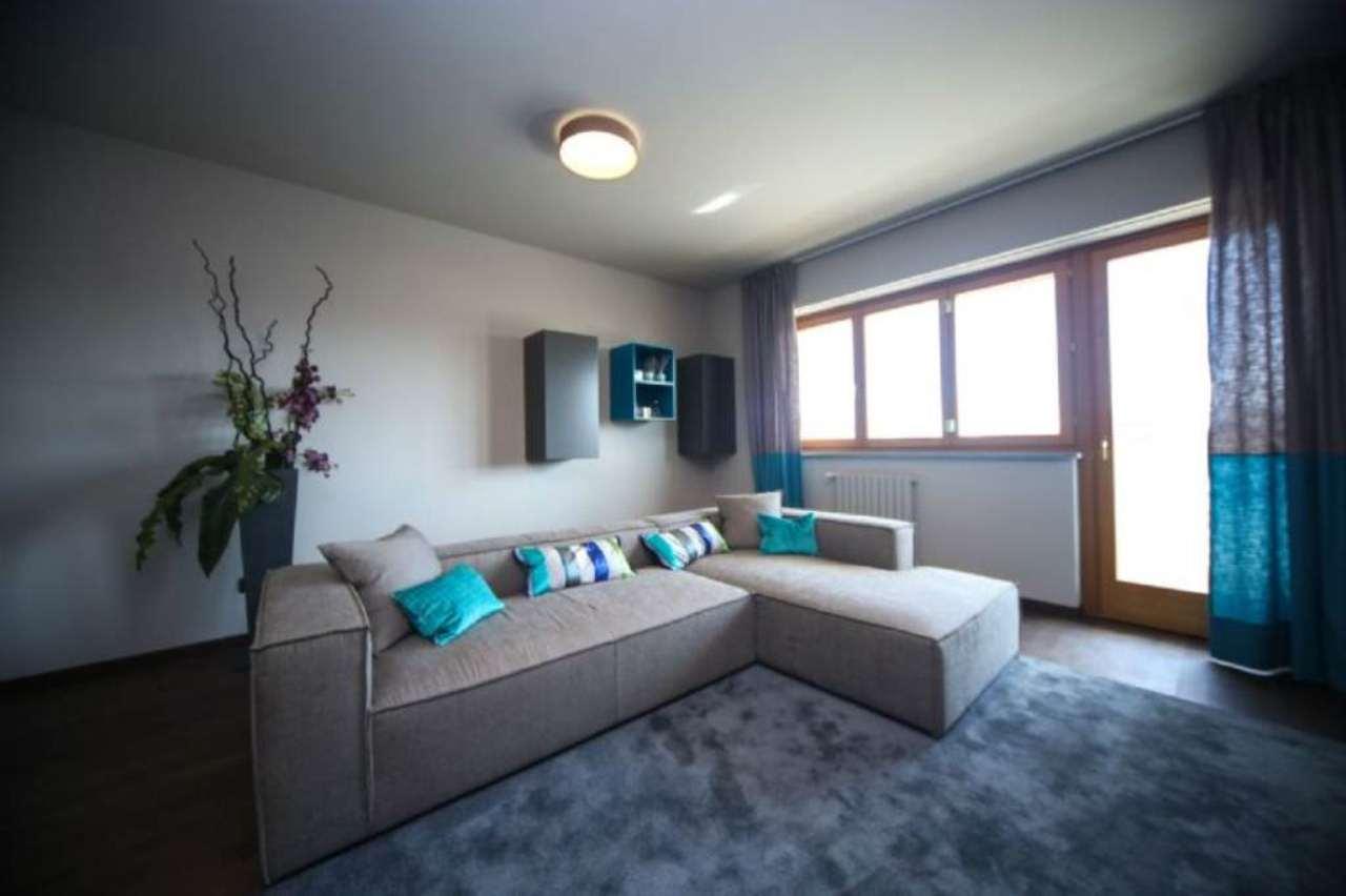 Appartamento in vendita a Torino, 4 locali, zona Zona: 8 . San Paolo, Cenisia, prezzo € 265.000 | CambioCasa.it