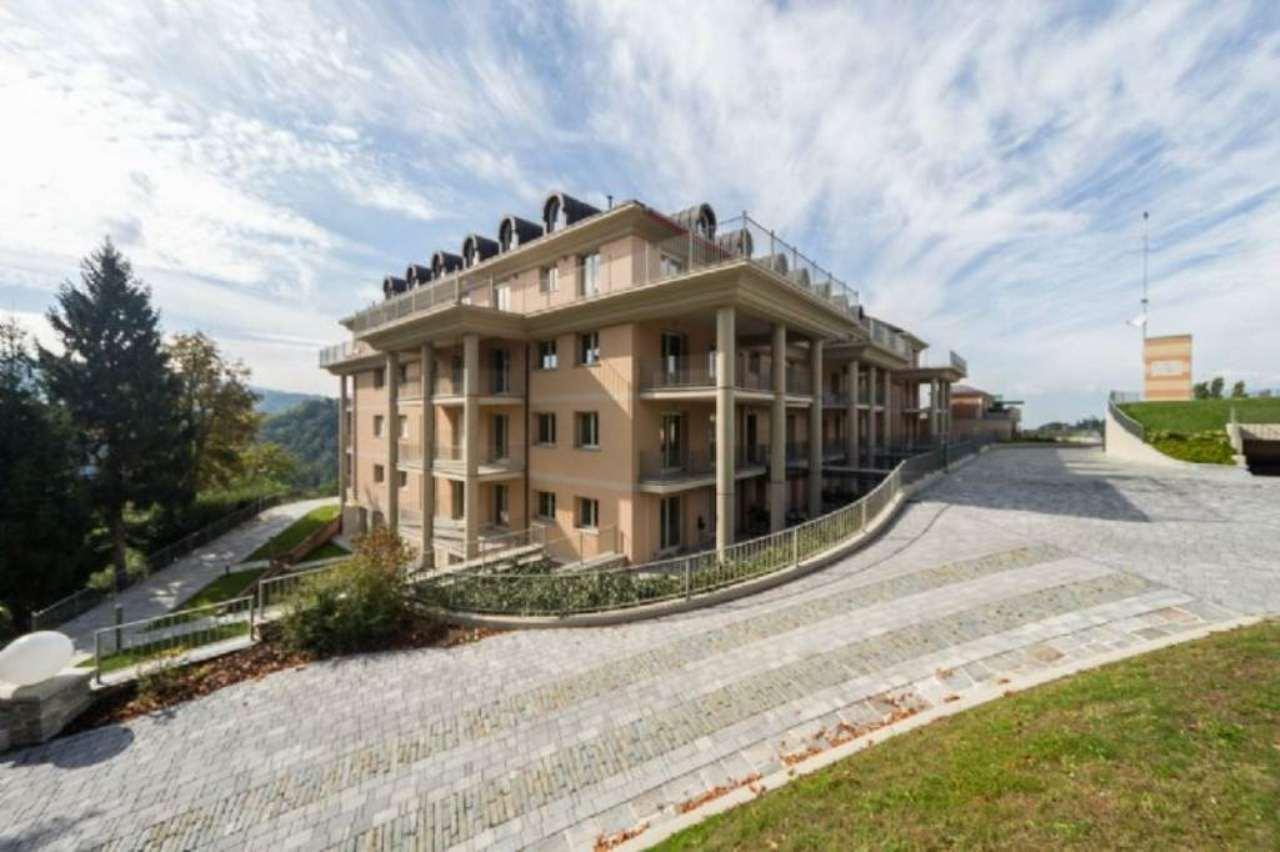 Appartamento in affitto a Torino, 5 locali, zona Zona: 5 . Collina, Precollina, Crimea, Borgo Po, Granmadre, Madonna del Pilone, prezzo € 1.560 | CambioCasa.it