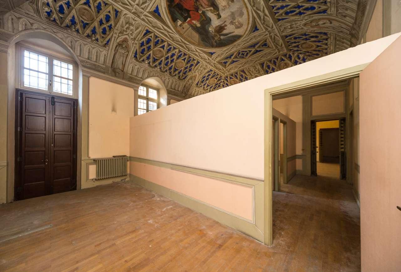 Ufficio / Studio in Affitto a Torino