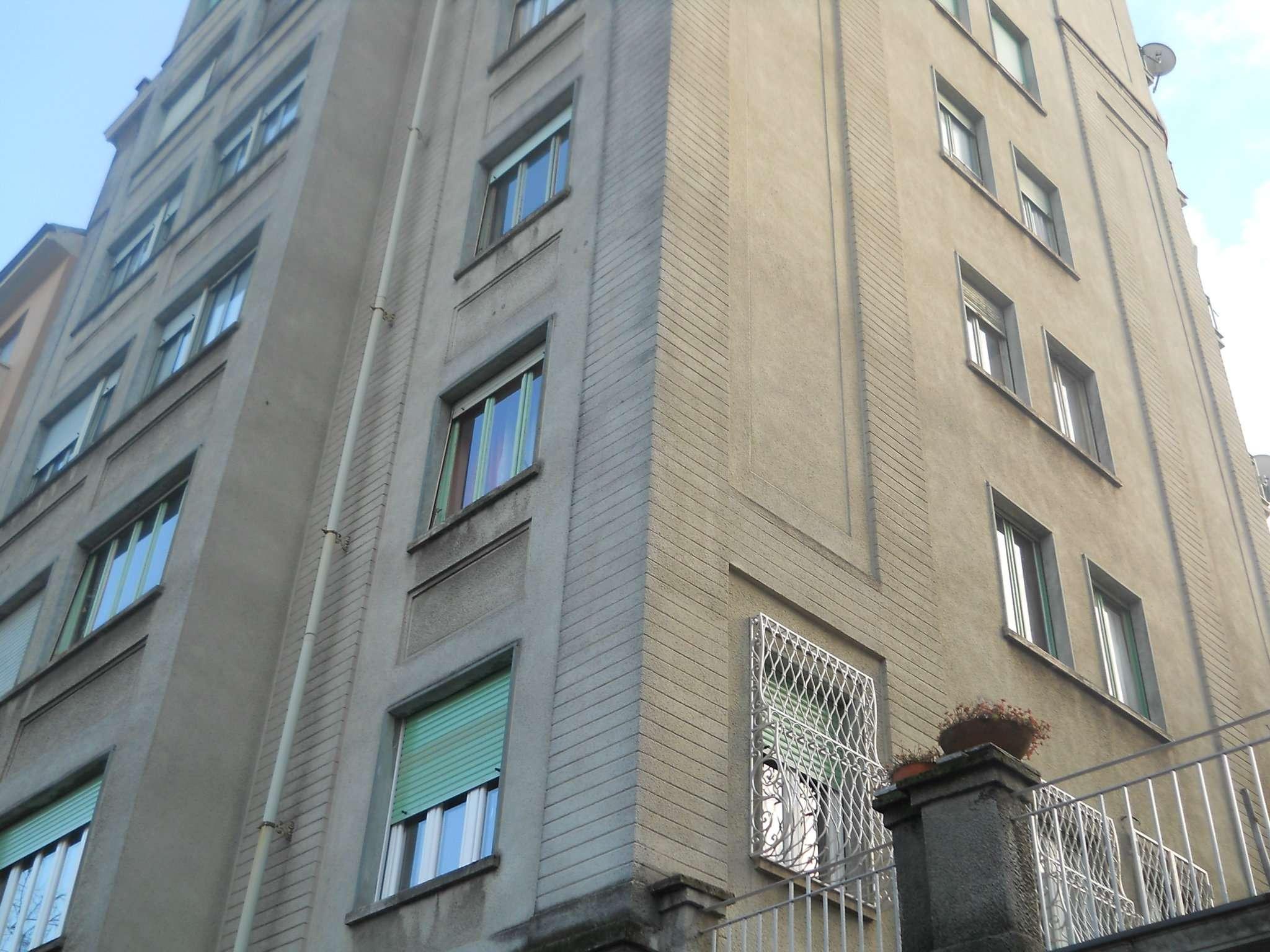 Appartamento in vendita a Torino, 3 locali, zona Zona: 4 . Nizza Millefonti, Italia 61, Valentino, prezzo € 88.000 | CambioCasa.it