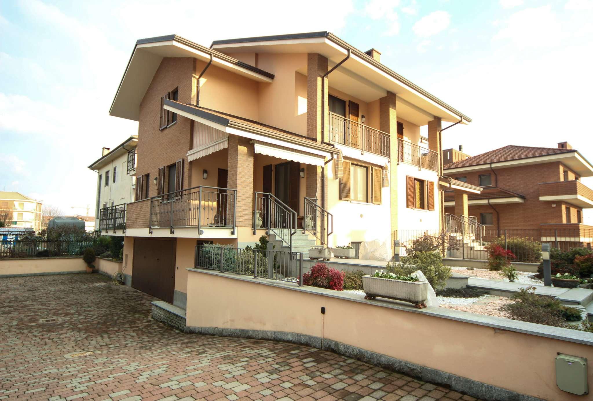 Villetta a Schiera in vendita indirizzo su richiesta None