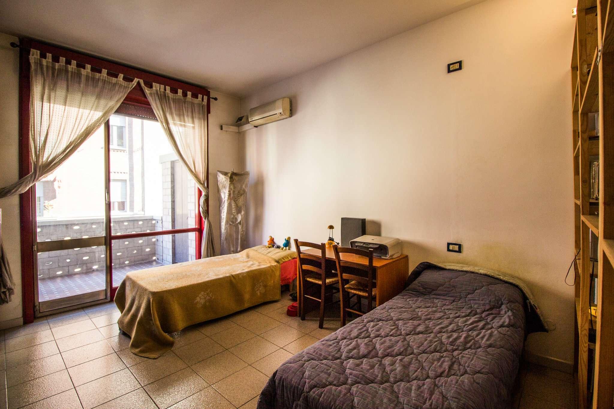 Appartamento in vendita Zona San Salvario - via Ormea 164 Torino