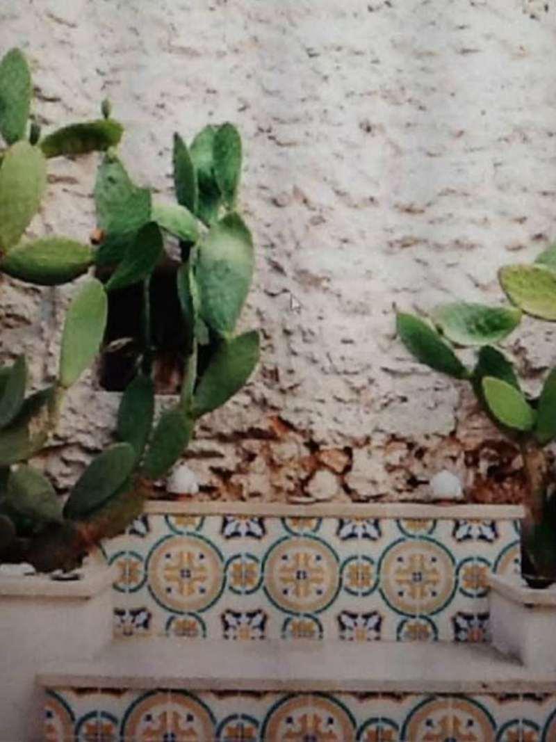 Appartamento in vendita a Galatone, 2 locali, prezzo € 170.000 | Cambio Casa.it