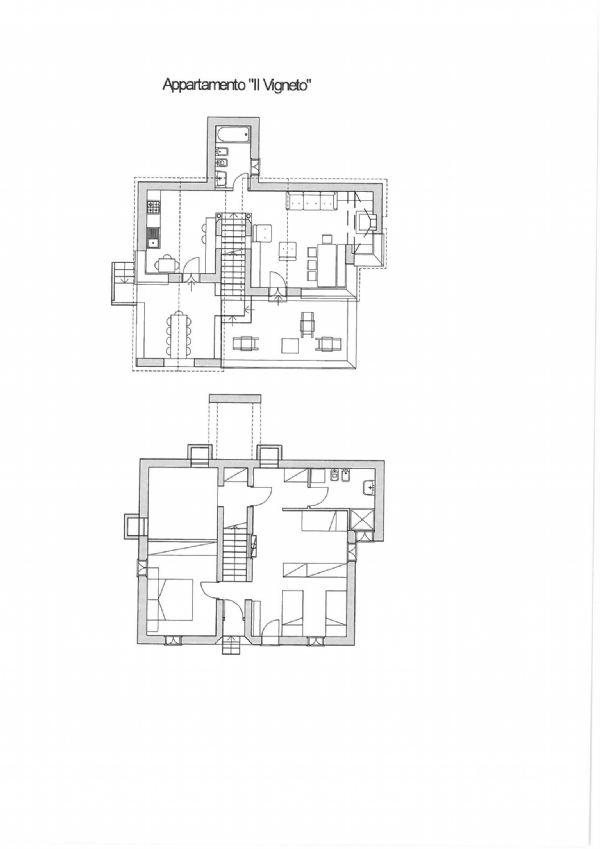 Soluzione Indipendente in vendita a Gera Lario, 9999 locali, prezzo € 360.000 | Cambio Casa.it