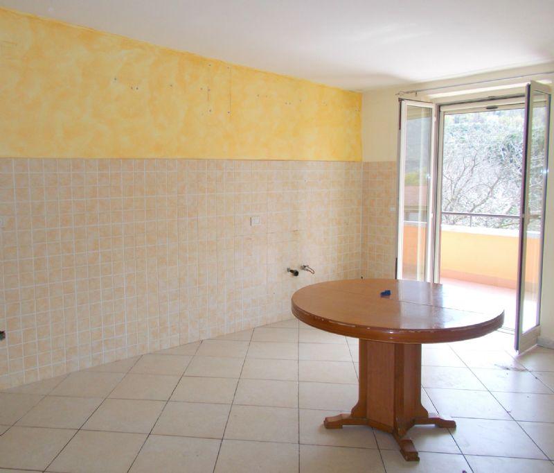 Appartamento in affitto a Arienzo, 3 locali, prezzo € 270 | Cambio Casa.it