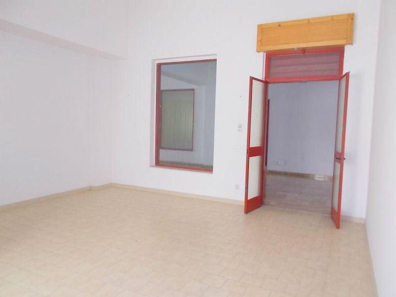 Negozio / Locale in vendita a Santa Maria a Vico, 1 locali, prezzo € 20.000 | Cambio Casa.it