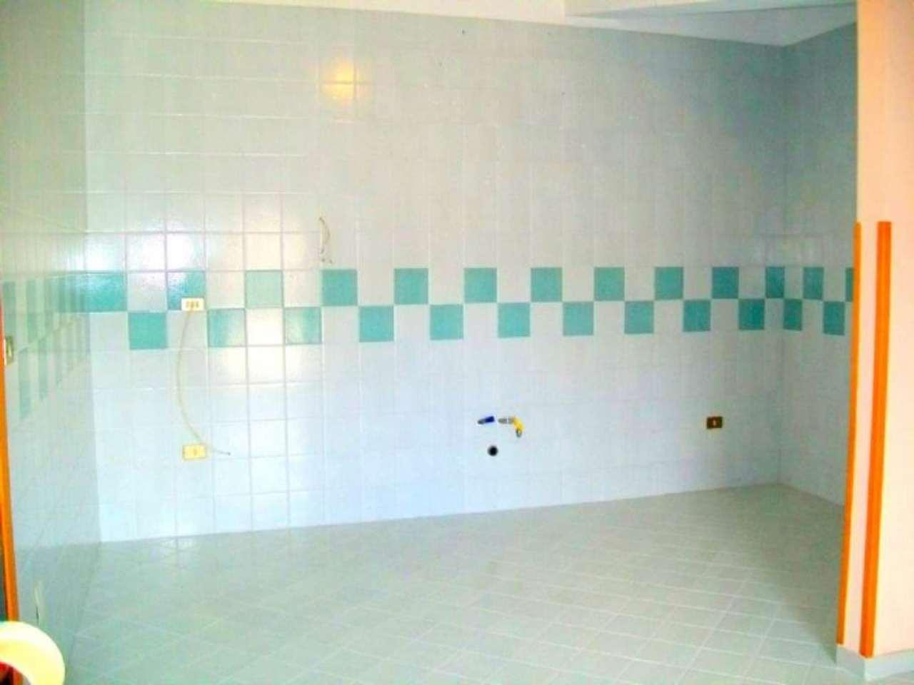 Appartamento in affitto a Santa Maria a Vico, 3 locali, prezzo € 290 | Cambio Casa.it
