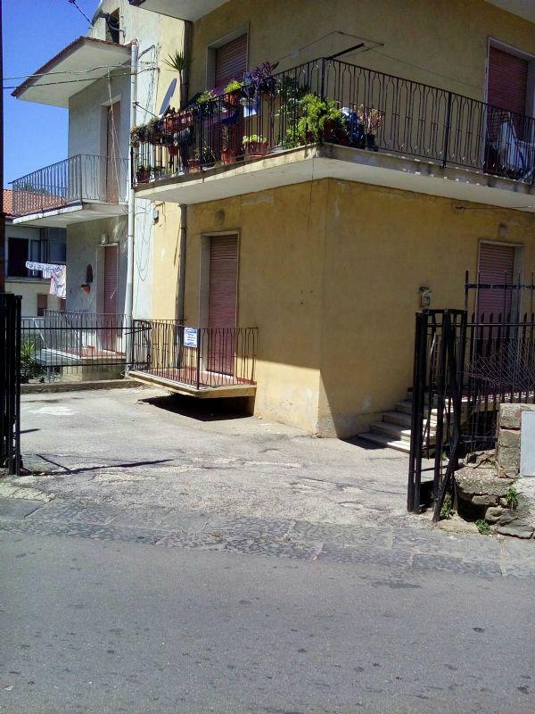 Appartamento in affitto a Arienzo, 3 locali, prezzo € 200 | Cambio Casa.it