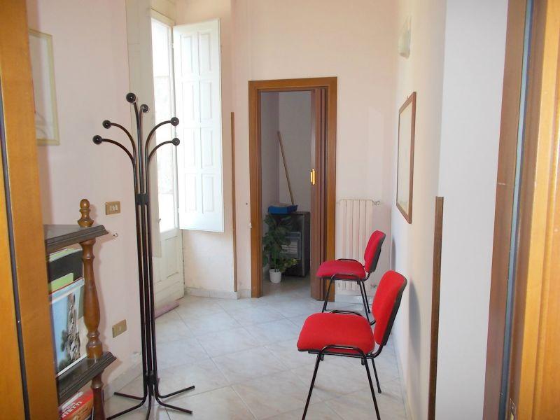 Appartamento in affitto a Santa Maria a Vico, 3 locali, prezzo € 280 | Cambio Casa.it