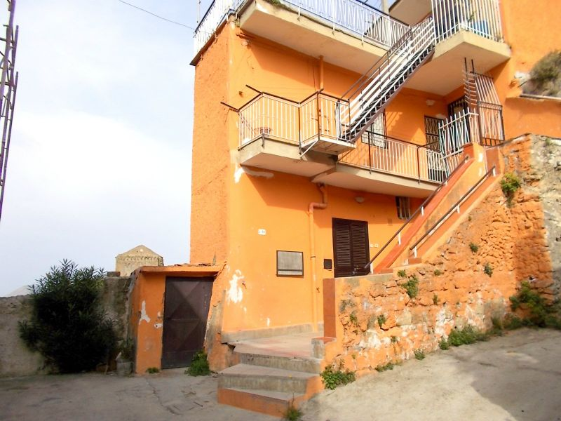 Soluzione Semindipendente in vendita a San Felice a Cancello, 4 locali, prezzo € 26.000 | Cambio Casa.it