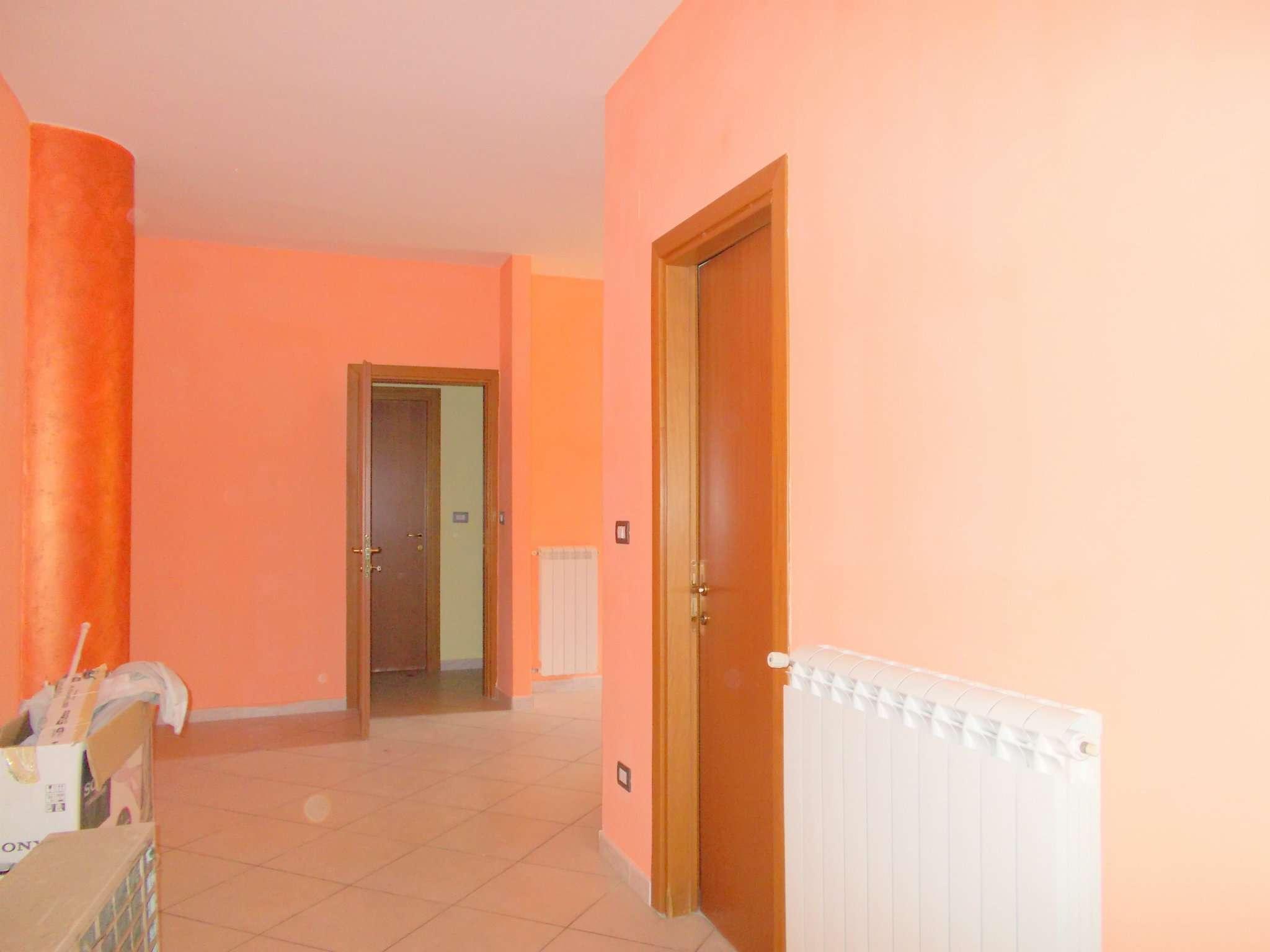 Appartamento in affitto a Arienzo, 5 locali, prezzo € 320 | CambioCasa.it