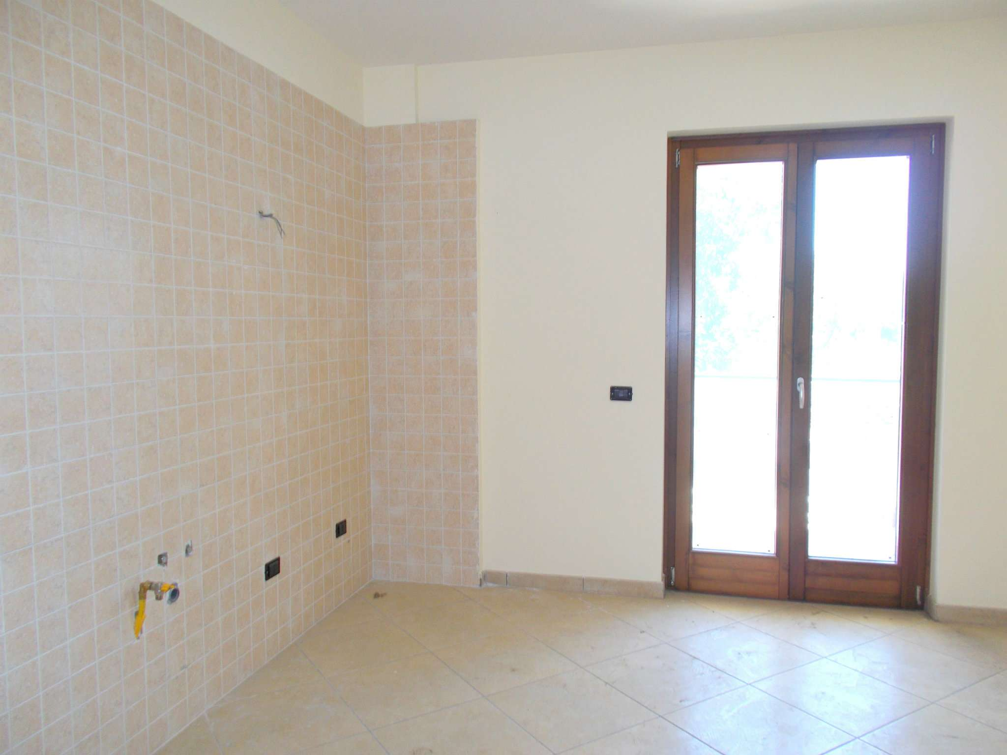 Appartamento in vendita a Arienzo, 4 locali, prezzo € 119.000 | CambioCasa.it
